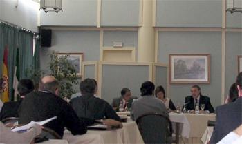 Instituto vasco de derecho procesal for Oficina judicial murcia