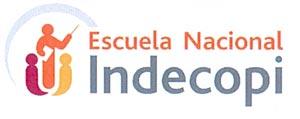 III. CURSO DE FORMACI�N EN PROTECCI�N AL CONSUMIDOR Y ARBITRAJE DE CONSUMO ORGANIZADO POR EL INSTITUTO NACIONAL PERUANO DE DEFENSA DE LA COMPETENCIA Y DE LA PROTECCI�N DE LA PROPIEDAD INTELECTUAL (INDECOPI)