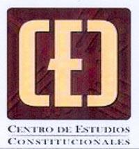 PONENCIA MAGISTRAL EN EL CENTRO DE ESTUDIOS CONSTITUCIONALES DEL TRIBUNAL CONSTITUCIONAL DEL PER�