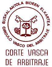 EL ÁRBITRO DE LA CORTE VASCA DE ARBITRAJE Dr. CARLOS MATHEUS CITADO A PROPÓSITO DE LAS ENMIENDAS AL REGLAMENTO Y REGLAS DEL CIADI