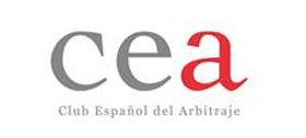 XIII CONGRESO INTERNACIONAL DEL CLUB ESPAÑOL DEL ARBITRAJE