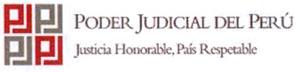 LA CORTE SUPREMA DE JUSTICIA DEL PERÚ CITA AL Dr. CARLOS MATHEUS LÓPEZ, ÁRBITRO INTERNACIONAL Y CONSULTOR EN ARBITRAJE